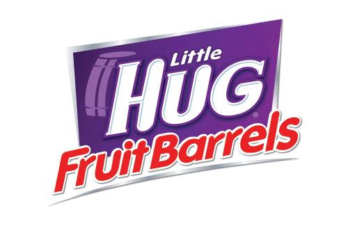 little-hug-fruit-barrels