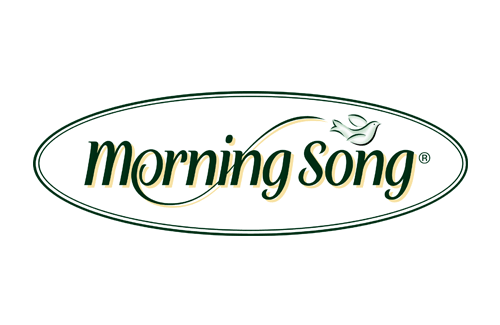 morning-song