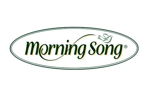 morning-song