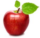 landing-apple.png