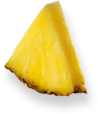 landing-pineapple.png