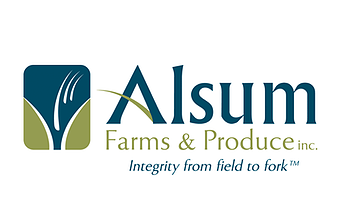 alsum-farms-and-produce