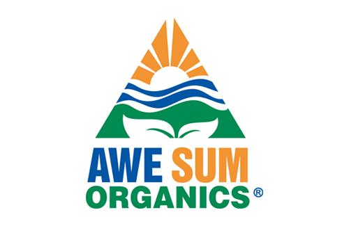 awe-sum-organics