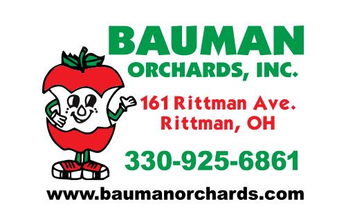 bauman-orchards
