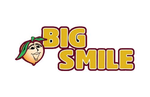 big-smile