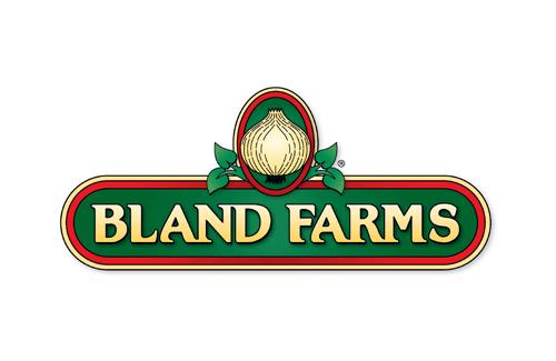 bland farms