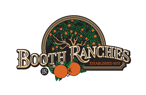 booth-ranchers