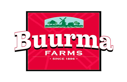 buurma farms