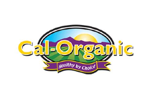 Cal-Organic
