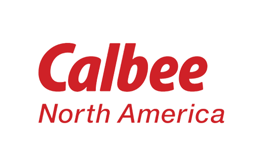 calbee-north-america.png