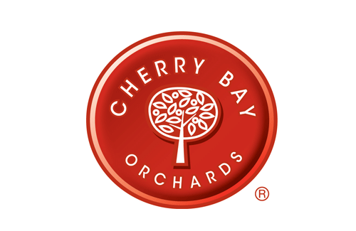 cherry-bay-orchards.png