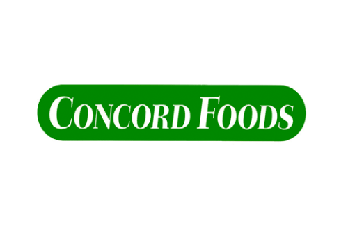concord foods