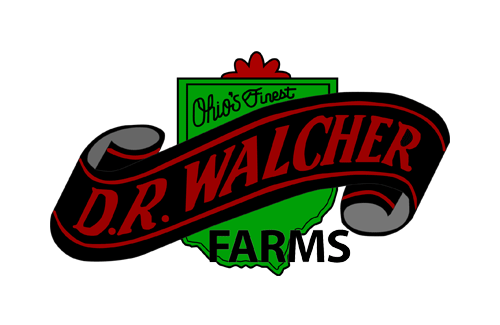 dr walcher farms