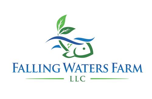 falling-waters-farm