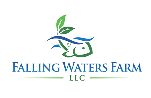falling-waters-farm