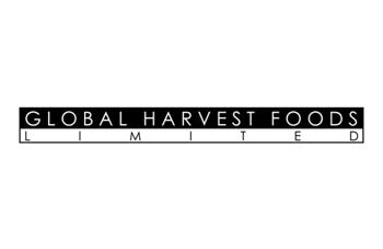 global-harvest-foods