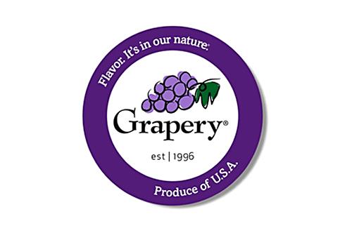 grapery produce