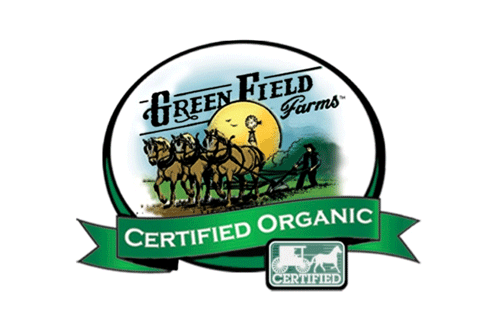 green field farms organic