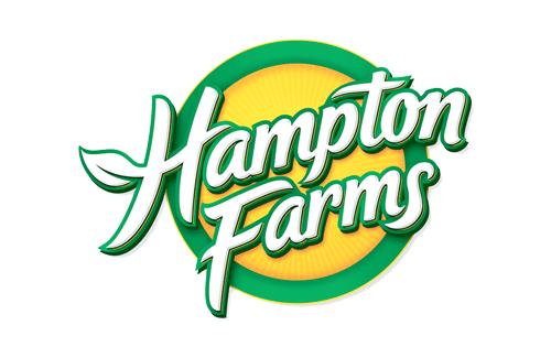 hamptom farms