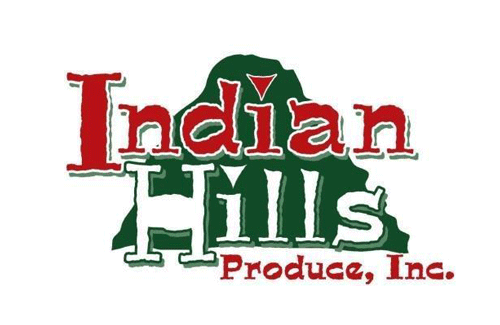 indian-hills-produce.png