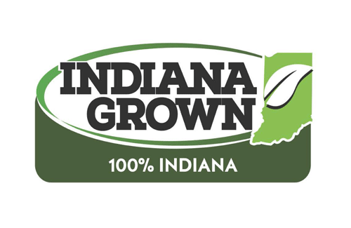 indiana-grown