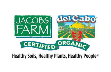 jacobs-farm-dei-cabo-certified-organic