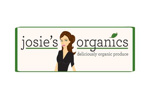 josies organics