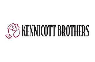 kennicott-brothers.png