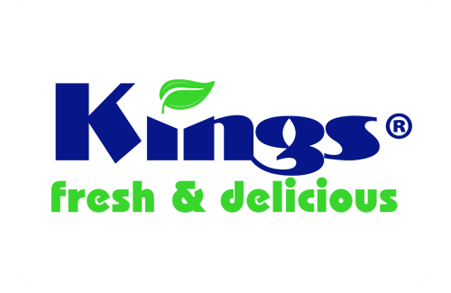 kings-fresh-and-delicious.png