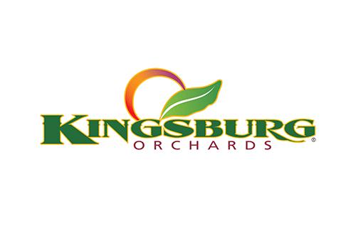 kingsburg orchards