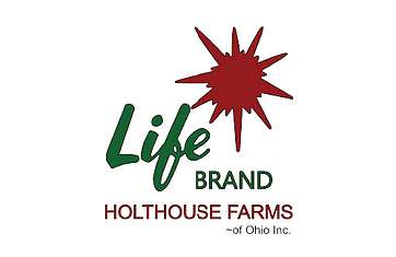 life-brand-holthouse-farms