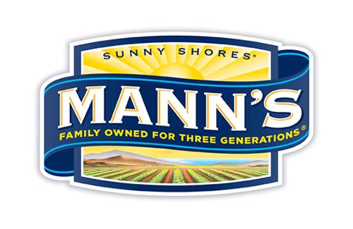 manns sunny shores