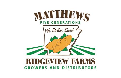 matthews-ridgeview-farms-growers