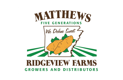 matthews-ridgeview-farms-growers