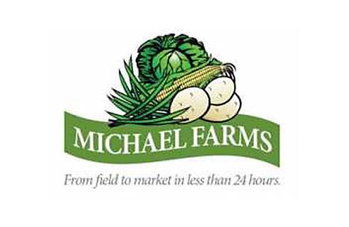 michael farms