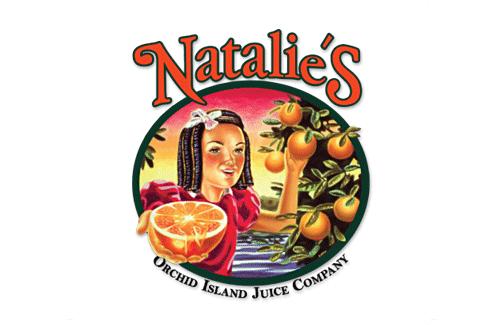 natalies-orchid-island-juice-company