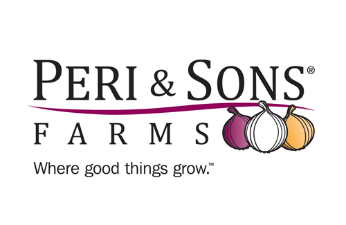 peri-and-sons-farms