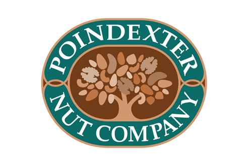 poindexter-nut-company