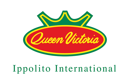 queen victoria ippolito international