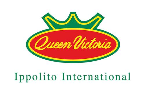 queen victoria ippolito international