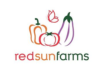red-sun-farms