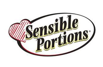 sensible-portions