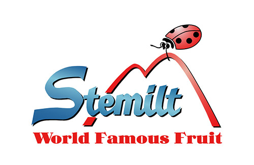 stemilt-world-famous-fruit