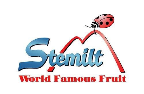 stemilt-world-famous-fruit