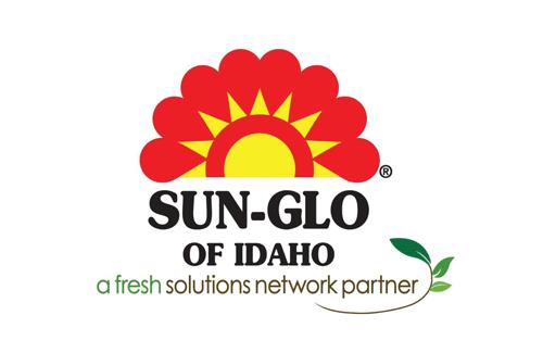 sun-glo-of-idaho-fresh-solutions