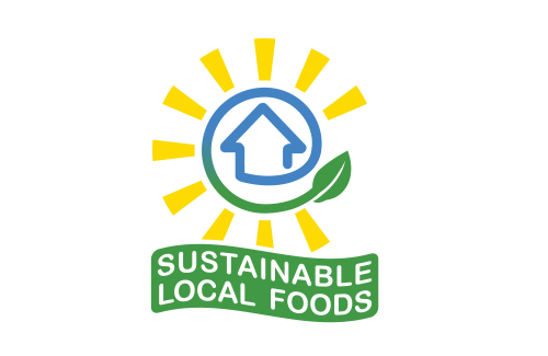 sustainable-local-foods