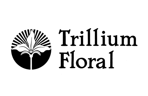 trillium-floral.png