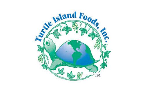 turtle island foods
