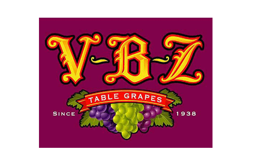 vbz-table-grapes