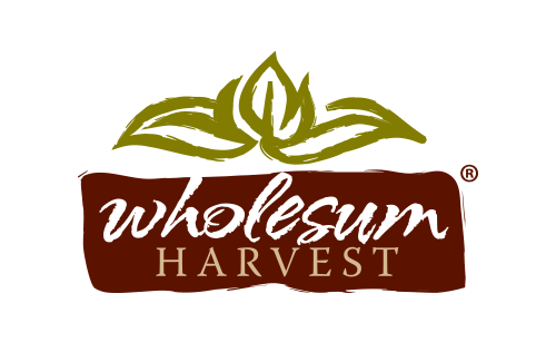 wholesum harvest